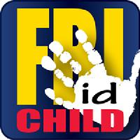 FBI Child ID App